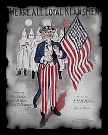 Loyal Klansmen